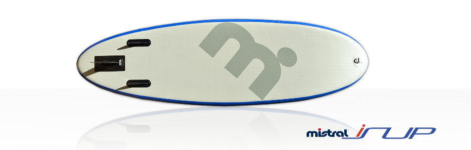 slide-product4b