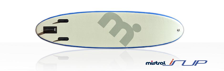 slide-product5b