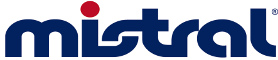 Mistral日本語オフィシャルサイト – SUP / Windsurfing – Logo